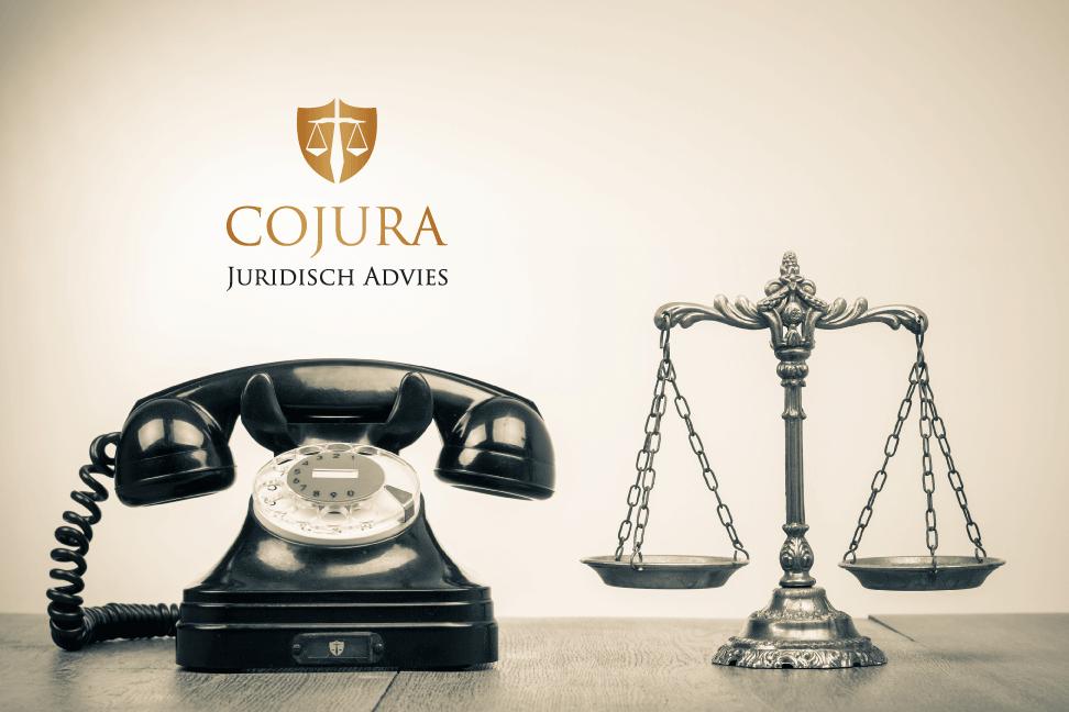 advies-turkije-advocaat-recht