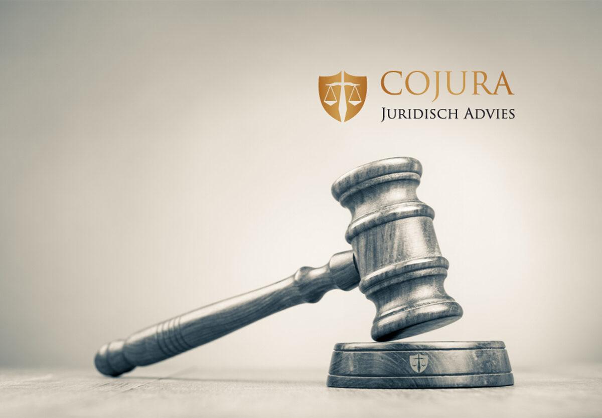 COJURA Juridisch Advies
